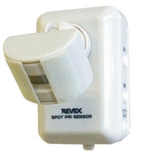 無線チャイムX50 人感センサー